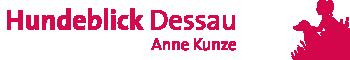 Hundeblick Dessau – Anne Kunze